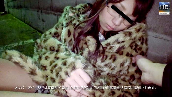 [720p HD] メス豚 150126_903_01 よっぱらい娘が嫌がろうとも強引にハメ倒す