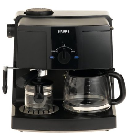 coffee steam machines. Black Bedroom Furniture Sets. Home Design Ideas