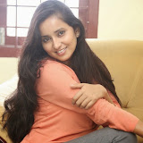 Ishika Singh New Photos 74