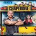 Pengalaman Unik Menjadi Chaperone, Mengajar Anak Bule di Bus Sekolah