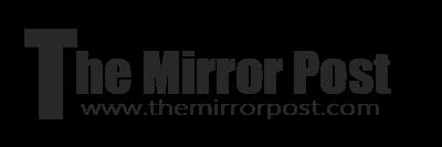 The Mirror Post