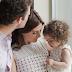 5 σημάδια ότι είστε ενωμένοι ως γονείς