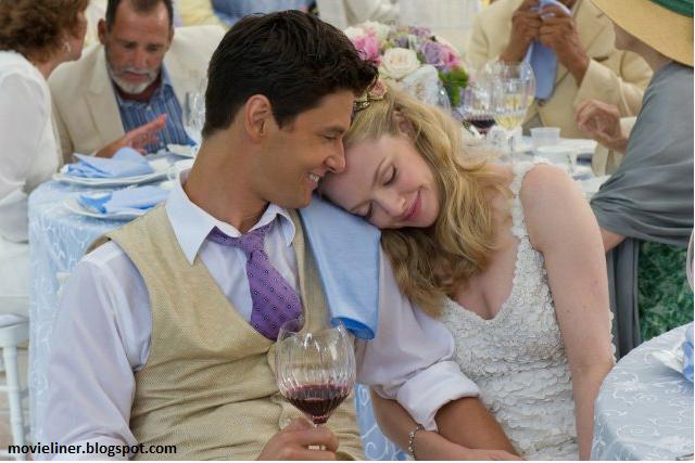 The Big Wedding Watch Free Movies Online