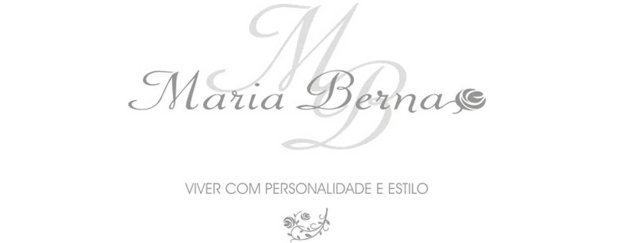 Maria Berna