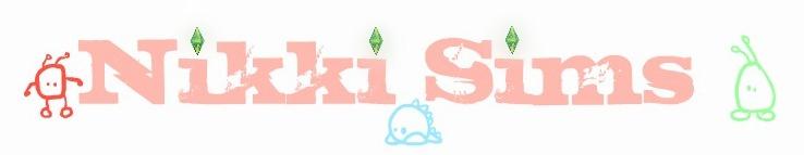 Nikki's blog