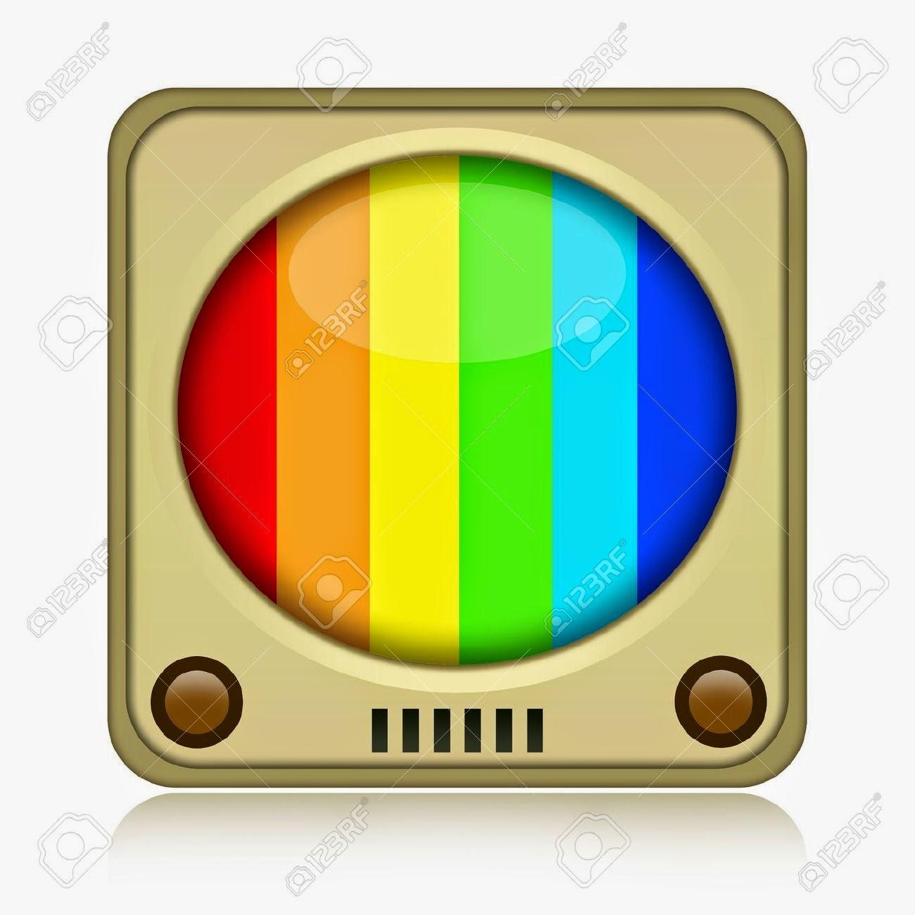 TV - TEATRO
