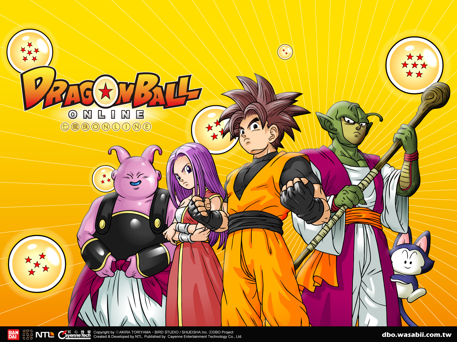 Un avatar pour Tekateki (Zenis en jeu)  Tuto