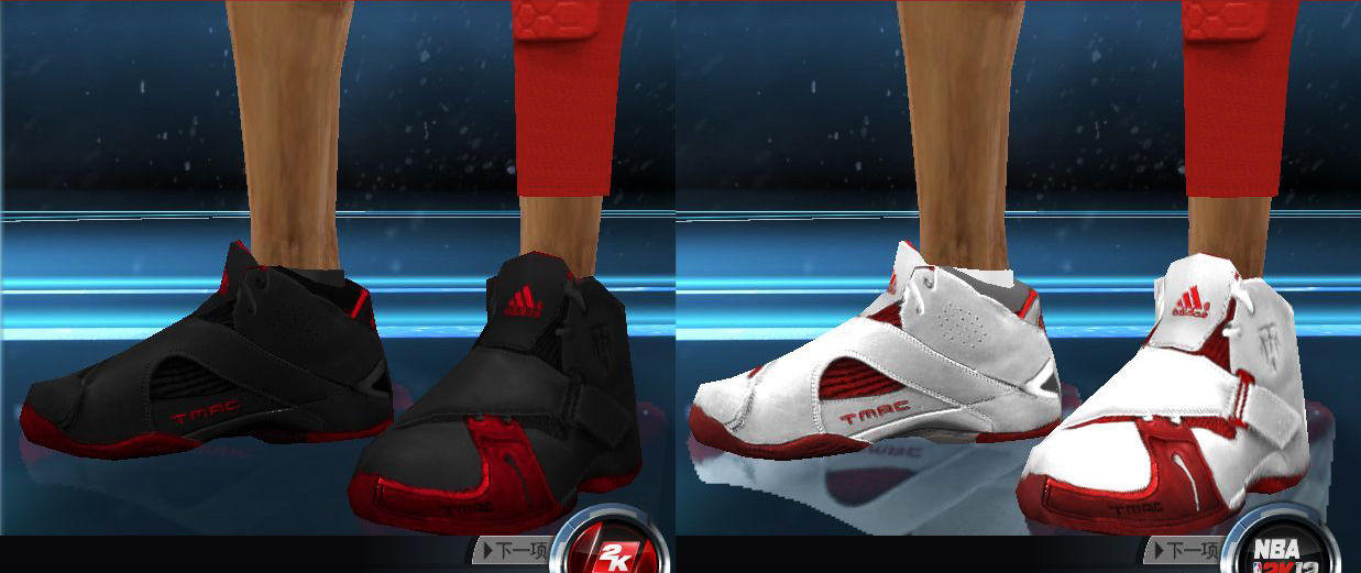 Doesnt this on strider02 the official 2013. These 2k12. Other working. B