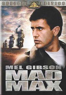 Mad Max 1 (1979) Online