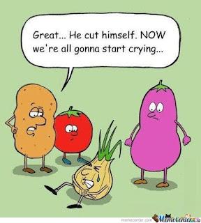 rüya, yamak, aşçı, domates, soğan, buğra gürsoy, gamze özçelik, arkadaş, friends,