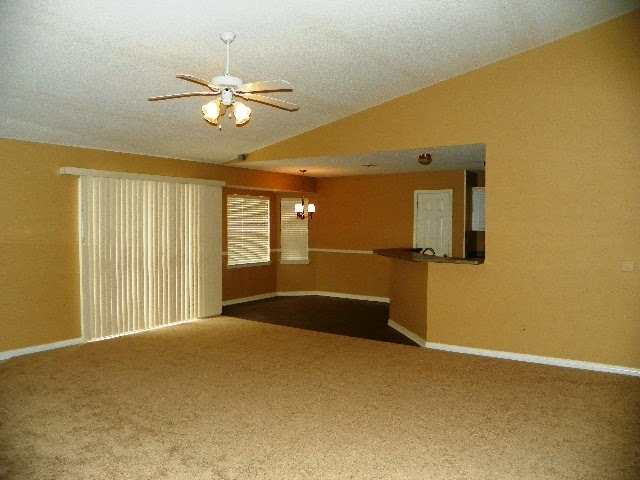 Neutral interior paint color ideas for Neutral paint colors for interior walls
