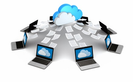 Cloud Based Electronic Medical Records Software
