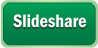 http://www.slideshare.net/eliseupadilha/ministro-eliseu-padilha-defende-a-volta-de-um-fundo-para-os-transportes