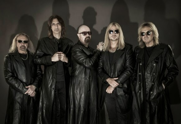 Judas Priest - Redeemer Of Souls | Recensione