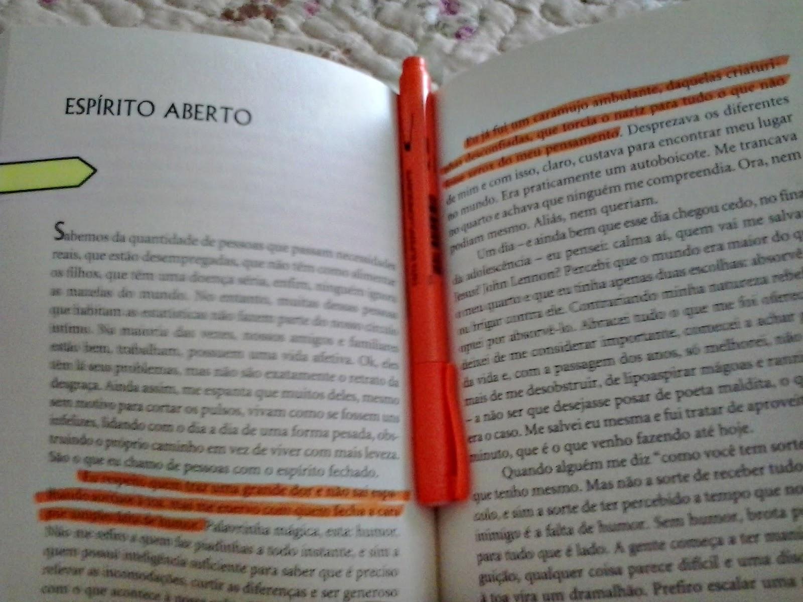 Sandra Falcão Livro Da Semana Doidas E Santas Da Martha Medeiros