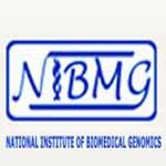 NIBMG Recruitment
