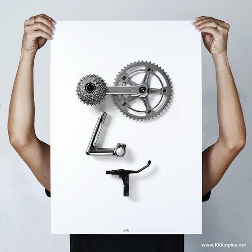 01-Bikemoji-GR8-Thomas-Yang-100copies-Emoji-Bicycle-Themed-Drawings-www-designstack-co