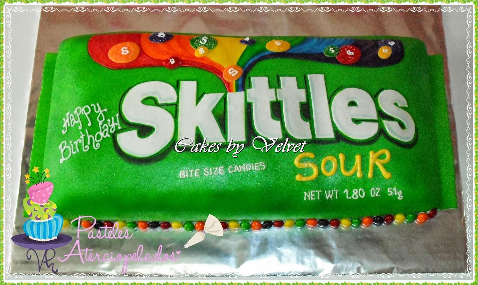 Pin Sour-skittles-cake-akali-wallpaper-hd-blogilates ...