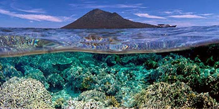 7 Keunggulan Indonesia Di  Dunia