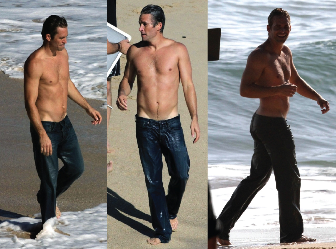 http://4.bp.blogspot.com/-MlFZnI5wxRU/UFCjnEyjqTI/AAAAAAABdU8/Z2WRQyQ-LBs/s1600/paul+walker+shirtless+5.jpg