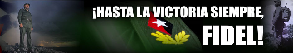 Periodista Cubana