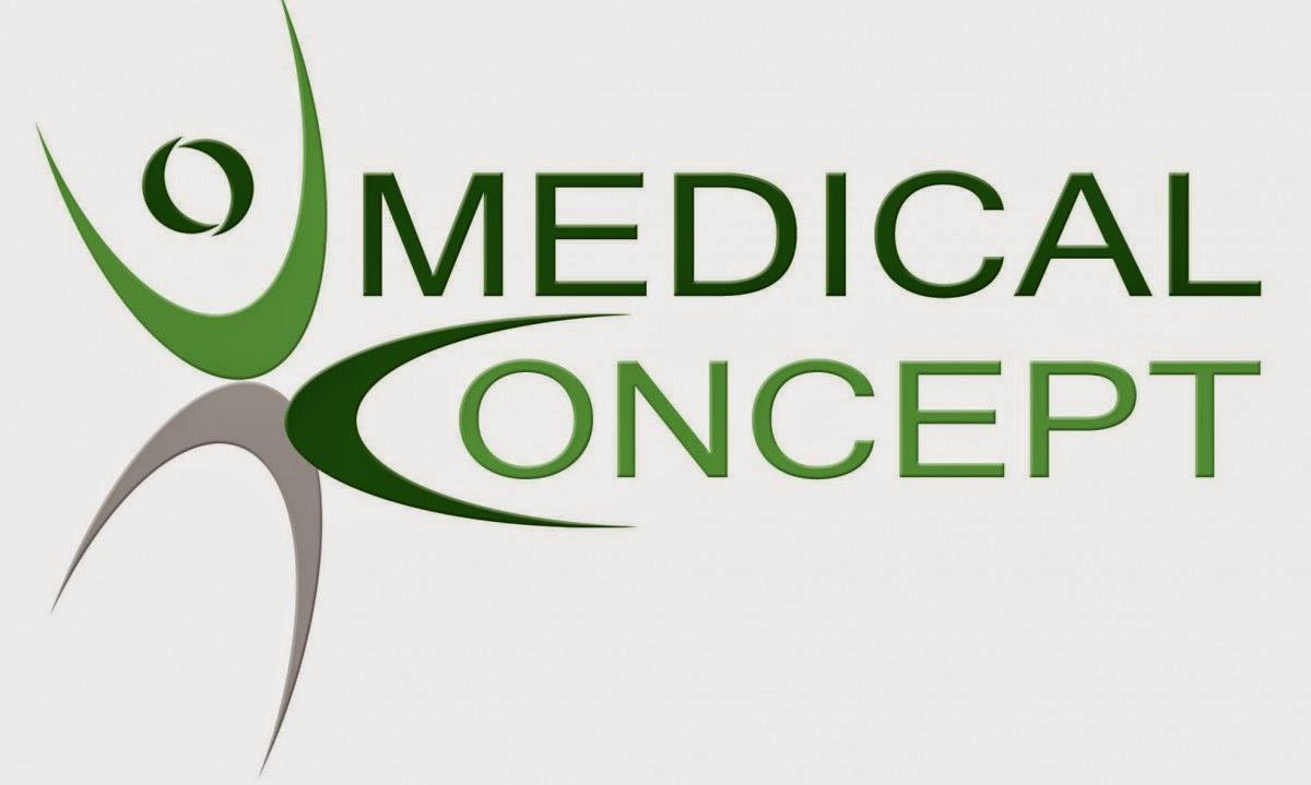 Medical Concept matracok