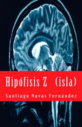 Hipófisis Z (isla)