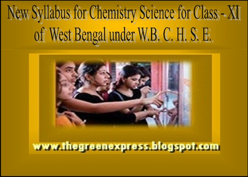New-Syllabus-Chemistry-2013-2014-tge_thumb.jpg