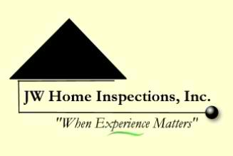 JW Home Inspections, Inc. Hilton Head Home Inspector