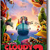 Cloudy with a chance of meatballs 2 – Direct Download Link