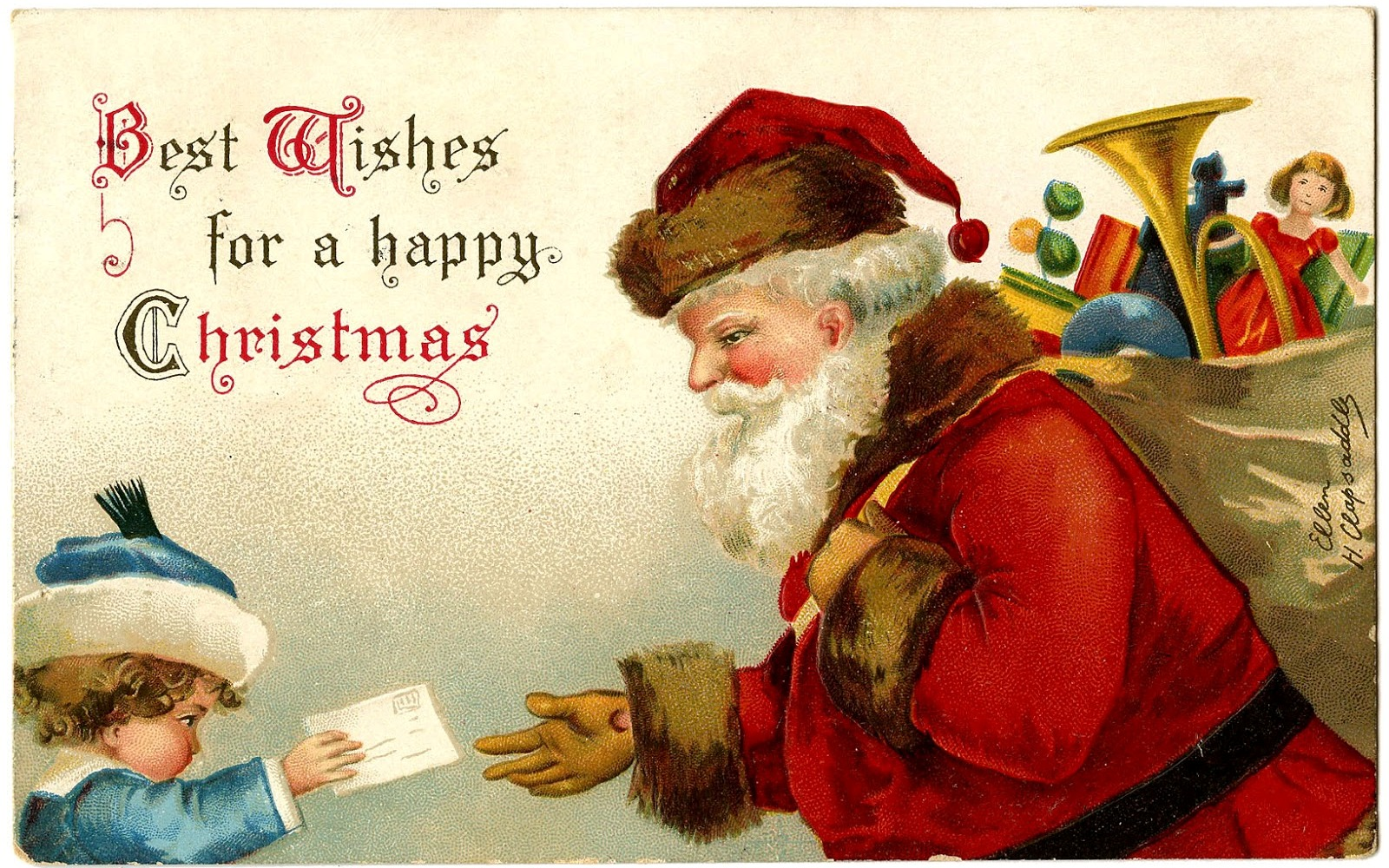 Interesting facts about christmas and its traditions