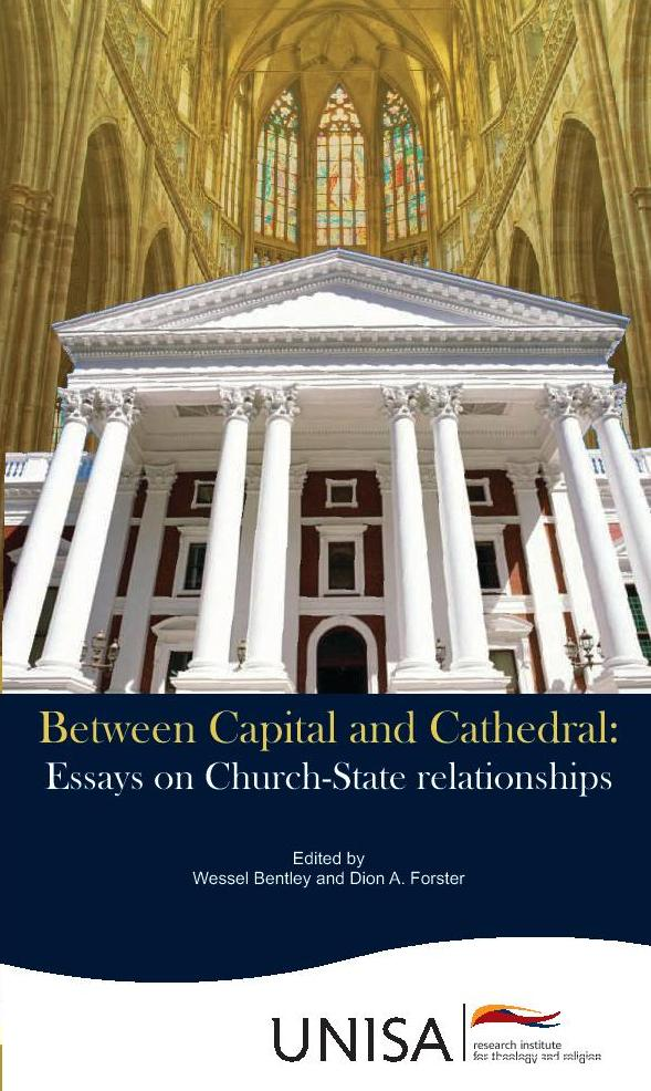 relationships in cathedral and the story Cathedral is a short story that focuses on characters that behave like real people struggling with real-world problems the characters in cathedral behave and have feelings like jealousy just like real characters.