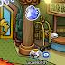 ¡Nuevo Pin de Puffle de Cristal!