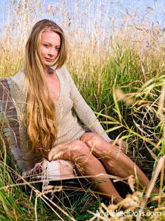 Naked brunnette - sexygirl-Summer-Love_Frances_high_002-779845.jpg