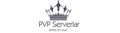 Pvp serverlar, pvp serverler, metin2 pvp serverler, metin2 pvp, metin2