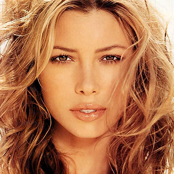 We love Jessica Biel Watch Free Sex Tape: