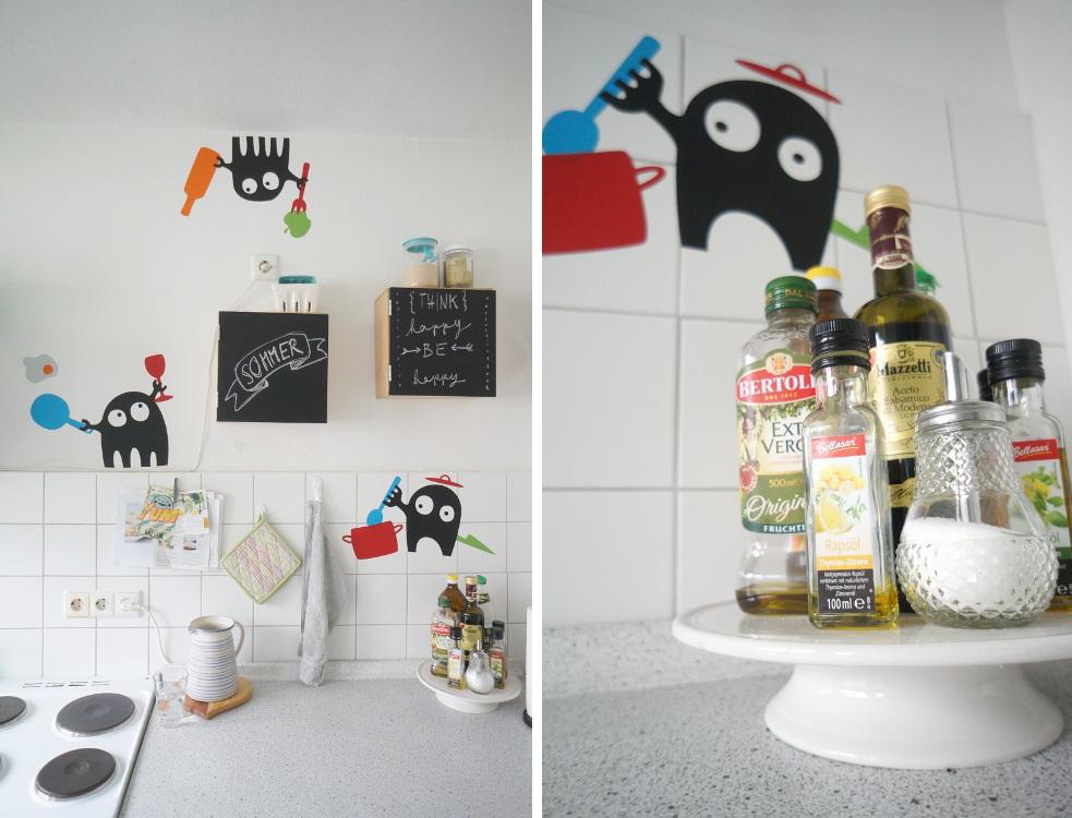 Groß Designer Lieblingsküche Farben Bilder - Kicthen Dekorideen ...