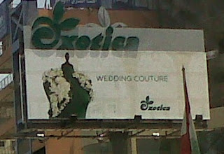 lebanon wedding advertising