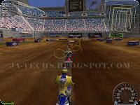Motocross Madness 2 Screenshot 9