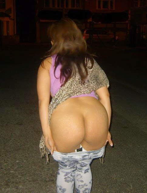 Mumbai Girl Nangi Ass Photo