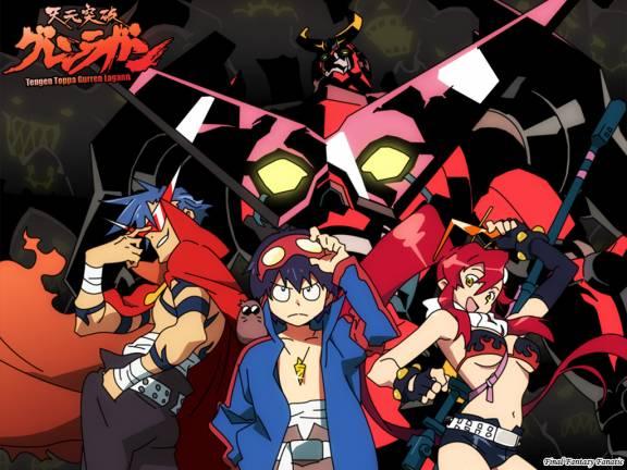 animes favoritos.!!! Tengen%2BToppa%2BGurren%2BLagann