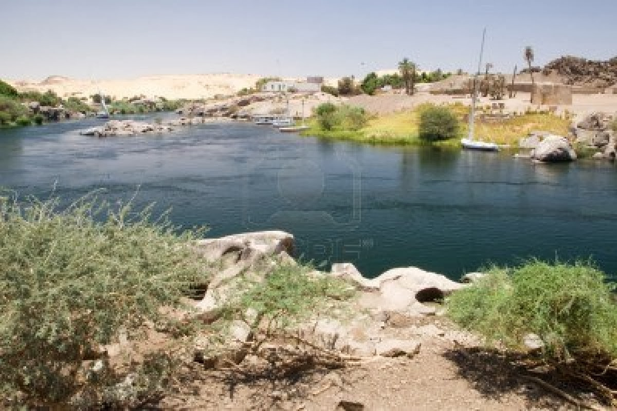 facts about the nile river Find fun facts and images for kids about the river nile, the longest river in the  world, which travels through many african countries on its way to egypt.