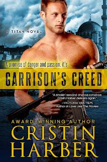 Garrison's Creed 2