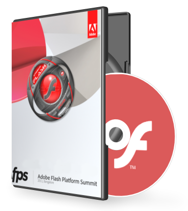 download adobe flash player 13 activex control content debugger (for ie)