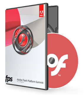 Adobe Flash Player 11.9.900.152 Final (x86-x64)
