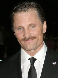 Viggo Mortensen - Map to the Stars film
