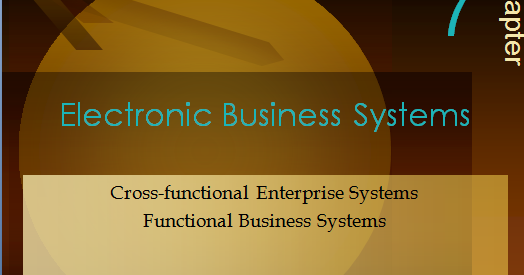 Crm Electronic Business Systems  Makna Yang Terikat. Online Criminal History Check. Houston Top Plastic Surgeons. High Risk Merchant Solutions. Treatment For Hearing Impairment. Trane Air Conditioning Units Prices. Employee Time Clock Software Open Source. University Of Medicine And Dentistry New Jersey. Education Degree Levels L A Insurance Company