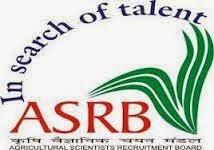 ASRB Employment News
