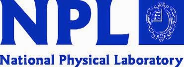Npl National Physical Laboratory Recruitment 2015 Scientist, Sr Scientist – 14 Posts