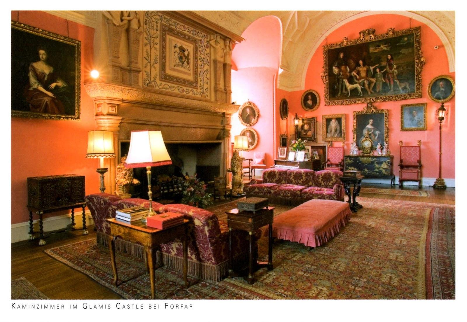 37 best balmoral castle images on pinterest | british royals
